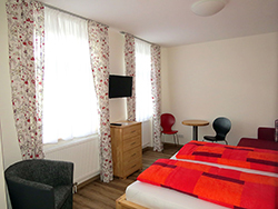 Rotes Zimmer (3)