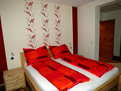 Rotes Zimmer (1)